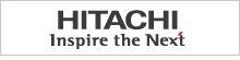 日立(HITACHI)電気温水器名古屋電気温水器.com|名古屋市
